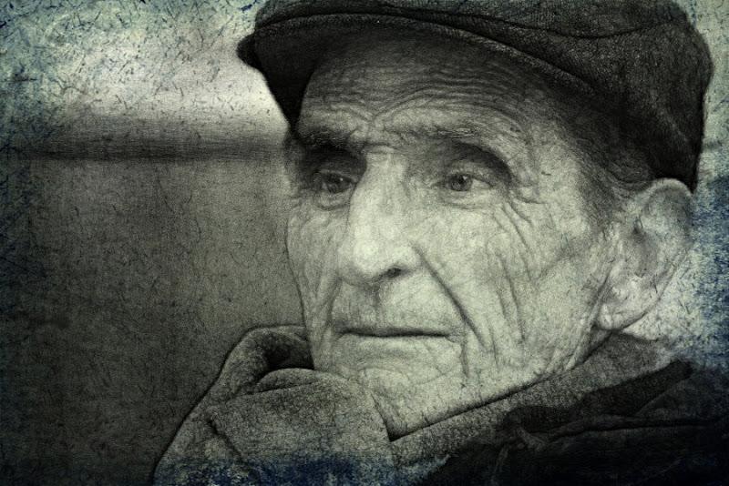 Vintage di Maria Luisa Zoccolini