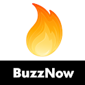 Buzz Now icon