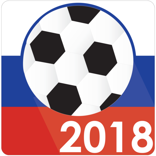 World Cup Russia 20  - Live Scores & Schedule file APK for Gaming PC/PS3/PS4 Smart TV