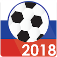 World Cup R.. file APK for Gaming PC/PS3/PS4 Smart TV