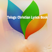 Telugu Christian Lyrics Book