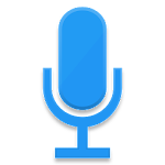 Easy Voice Recorder Pro 2.4.0 (build 11045)
