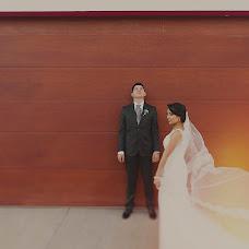 Wedding photographer Carlos Lozano (carloslozano). Photo of 07.01.2016