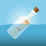 Bottled - Message in a Bottle 1.20.6