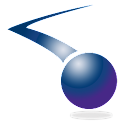 Cellma Patient Portal icon