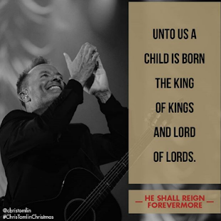 Chris Tomlin Best Songs & Lyrics - náhled
