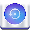 Easy Backup icon
