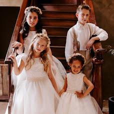 Wedding photographer Geraldo Bisneto (geraldo). Photo of 26.01.2018