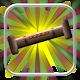 Rocket Engine (game)
