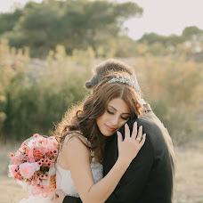 Wedding photographer memduh çetinkaya (memduhcetinkay). Photo of 04.12.2017