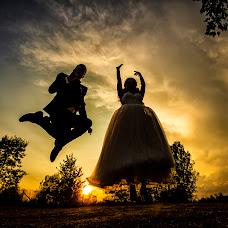 Свадебный фотограф Curticapian Calin (calin). Фотография от 26.08.2018