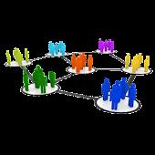Redes-Sociais.com