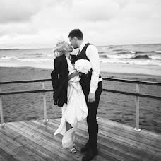 Wedding photographer Evgeniy Tayler (TylerEV). Photo of 09.09.2017