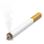 Up In Smoke APK icon