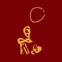 Di Farina icon