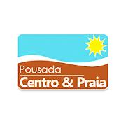 Pousada Centro e Praia