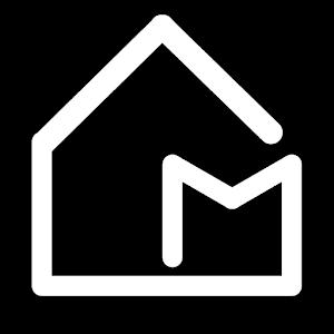 logo-My MAGA