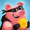 Coin Master App Icon