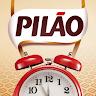 com.pilao.android