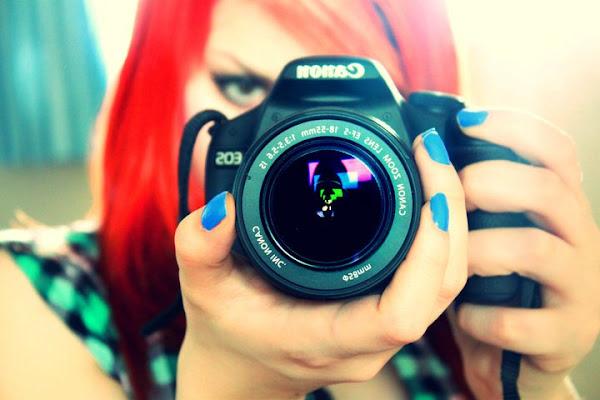 Fotografare.. di star95