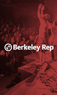 Berkeley Repertory Theatre- screenshot thumbnail