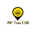 MP Taxi Cab | Taxi Services icon
