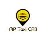 MP Taxi Cab | Taxi Services icon