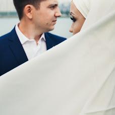 Wedding photographer Leysan Zaynullina (leysanzaynullina). Photo of 27.08.2016