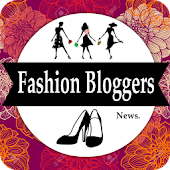 Fashion Bloggers News