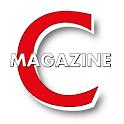 Cavallo Magazine icon