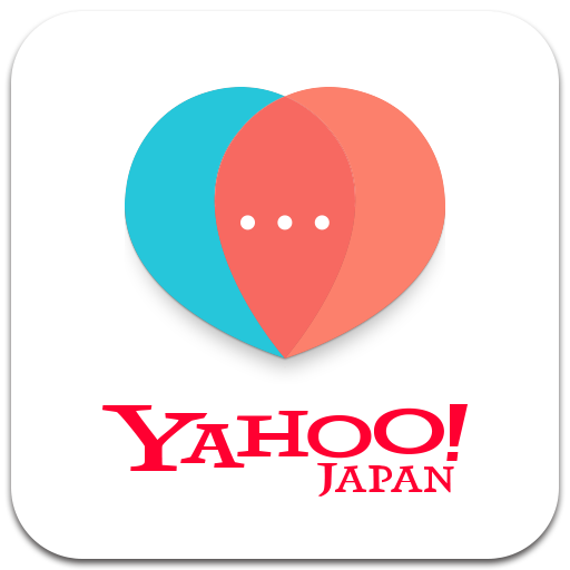 Yahoo!パートナー 趣味の出会い恋活婚活マッチングアプリ