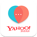 出会い・恋愛婚活マッチング無料アプリ Yahoo!パートナー