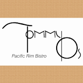 Tommy O's Downtown Bistro