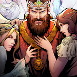 King's Throne: Game of Lust 1.0.26