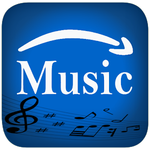 Music For Amazon Music Mobile Tutor | FREE Android app market