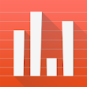 App Usage - Manage/Track Usage icon