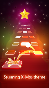Tiles Hop: EDM Rush! 2.7.2 (Mod)