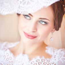Wedding photographer Aleksandr Lizunov (lizunovalex). Photo of 19.11.2016