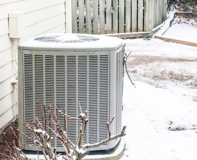 Pompa ciepła - nowoczesny i ekologiczny sposób ogrzewania domu
