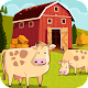 Download Farm House Classic For PC Windows and Mac
