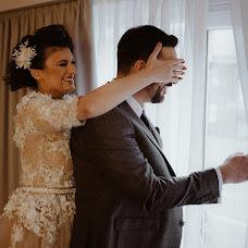 Wedding photographer Milan Radojičić (milanradojicic). Photo of 24.02.2018