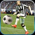 Soccer Goalkeeper Football Game 2018