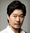 Jae-myung Yoo