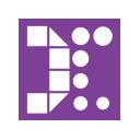 DataClassroom app icon
