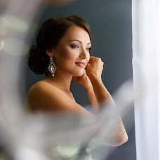 Wedding photographer Serzh Kavalskiy (sercskavalsky). Photo of 04.03.2018