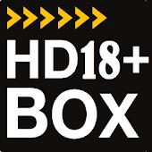 Hindi Dubbed Movie - South Movie - 18+ Movie