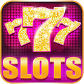 AE Slot Machine icon