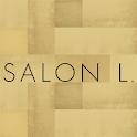 Salon Letoile Team App icon