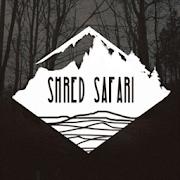 Shred Safari