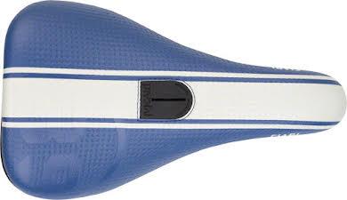 Ciari Corsa 39 Tre Pro Pivotal Seat alternate image 4